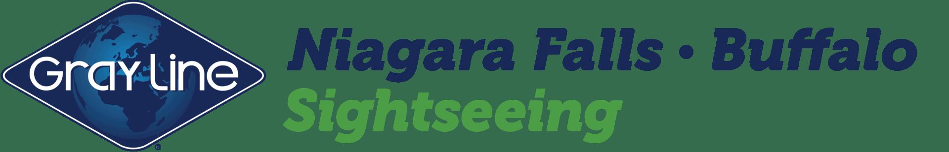 Niagara-falls-Horizontal-Logo-