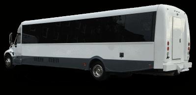 Deluxe-Mini-Coach-no-bg