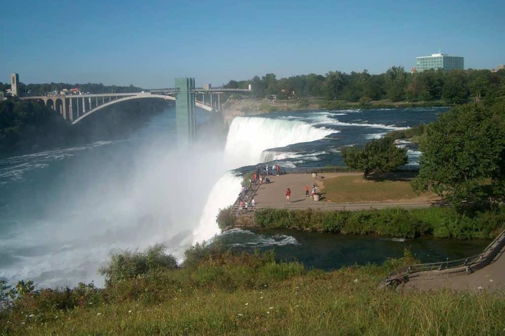 usa-side-niagara-falls