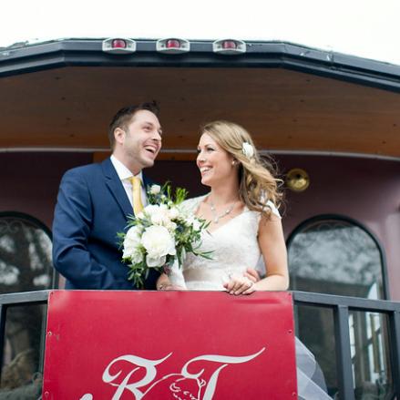 prince-charming-trolley-10-wedding
